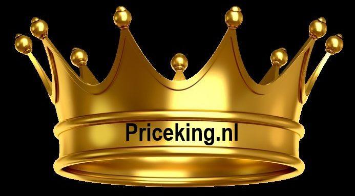 www.Priceking.nl